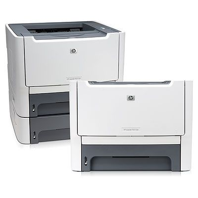 HP Laserjet p2015 Printer
